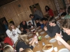 masse rart 2008 111