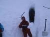 snohuletur 2008 speider 001 (8)