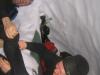 snohuletur 2008 speider 001 (9)