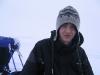 snohuletur 2008 speider 001 (1)