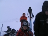 snohuletur 2008 speider 001 (3)