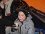 2010 Feb Skøyter