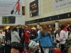 2011_eurocamp_ (1)