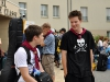 2011_eurocamp_ (10)