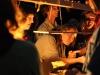 2011_eurocamp_ (104)