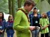 2011_eurocamp_ (138)