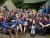 2011_eurocamp_ (144)