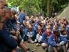 2011_eurocamp_ (146)