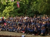 2011_eurocamp_ (152)
