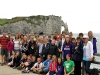 2011_eurocamp_ (263)