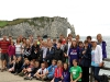 2011_eurocamp_ (264)