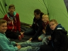 2011_eurocamp_ (272)