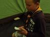 2011_eurocamp_ (274)