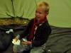 2011_eurocamp_ (275)