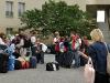 2011_eurocamp_ (6)