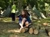 2011_eurocamp_ (90)