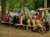 2011_eurocamp_ (107)