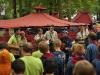 2011_eurocamp_ (118)