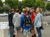 2011_eurocamp_ (12)