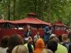 2011_eurocamp_ (120)