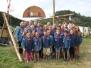 2014 - Camp Nordic
